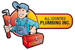 All Counties Plumbing